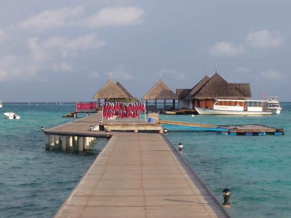马尔代夫旅游贴士